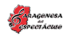 aragonesa_espectaculos_logo